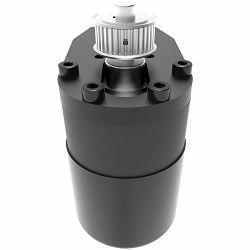 RatRig V-Motion Standard Motor za slider (brzina 1m u 9min do 1m u 38sek) (RRVMM2GP)