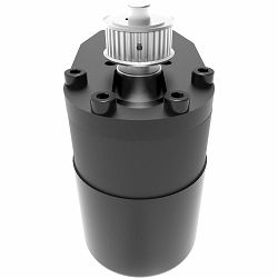RatRig V-Motion Timelapse Motor za slider (brzina 1m u 3sata do 1m u 18min) (RRVMM1GP)
