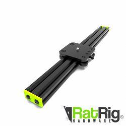 RatRig V-Slider 45cm DIY KIT (RRV045GK)