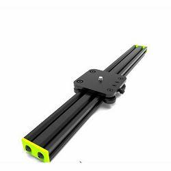 RatRig V-Slider 45cm slider za video snimanje za DSLR, kamkordere, Mirrorless fotoaparat, GoPro kamere, Smartphone