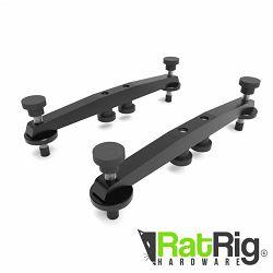RatRig V-Slider Leg KIT (RRVLEGGP)