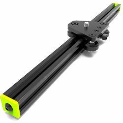 RatRig V-Slider Mini 45cm za video snimanje za DSLR, kamkorder, Mirrorless fotoaparat, kameru