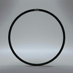 Ray Masters Redukcijski prsten adapter za 100mm filtere fi 95mm Reducing Ring