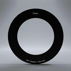 Ray Masters Redukcijski prsten adapter za 100mm filtere fi 67mm Reducing Ring (B002)