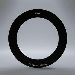 Ray Masters Redukcijski prsten adapter za 100mm filtere fi 72mm Reducing Ring (B003)