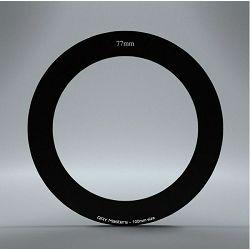 Ray Masters Redukcijski prsten adapter za 100mm filtere fi 77mm Reducing Ring (B004)