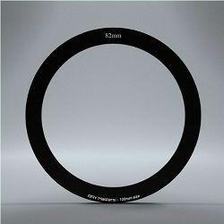 Ray Masters Redukcijski prsten adapter za 100mm filtere fi 82mm Reducing Ring (B005)