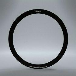 Ray Masters Redukcijski prsten adapter za 100mm filtere fi 86mm Reducing Ring (B006)