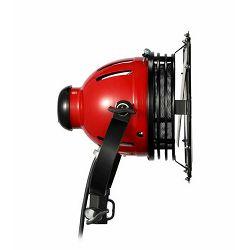 Redhead CTR-800H continual light s dimmerom 800W rasvjetno tijelo pinca pinza