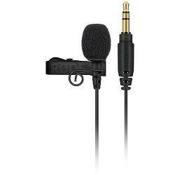 Rode Lavalier Go bubica mikrofon