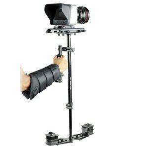 Ručna potpora za SteadyCam video stabilizatore