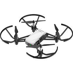 Ryze Tech Tello Quadcopter DJI Flight tech dron s kamerom za snimanje iz zraka 13min, 100m, 720p