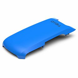 Ryze Tech Tello Spare Part 04 Snap On Top Cover (Blue)