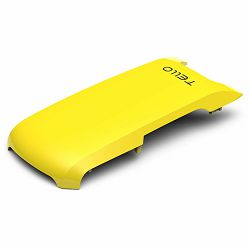 Ryze Tech Tello Spare Part 05 Snap On Top Cover (Yellow)