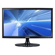 Samsung monitor S19C150FS