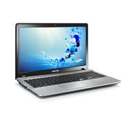 Samsung NP270E5V-K01HS
