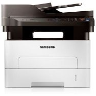 Samsung printer SL-M2675F