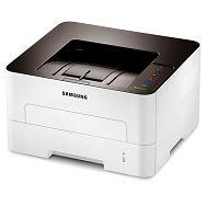 Samsung SL-M2625d, 26 ppm, duplex