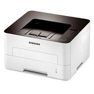 Samsung SL-M2825DW, 28 ppm