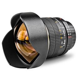 Samyang 14mm f/2.8 IF ED UMC Aspherical širokokutni objektiv za Sony A-mount 14 F2.8 2.8