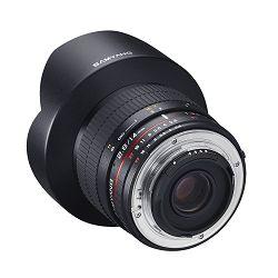 Samyang 14mm f/2.8 IF ED UMC Aspherical za Samsung NX