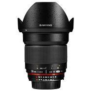 Samyang 16mm f/2.0 ED AS UMC CS lens objektiv za Canon