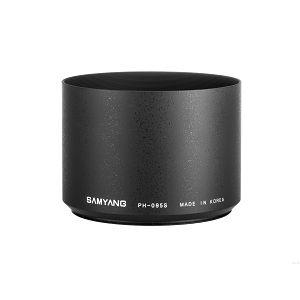 Samyang sjenilo za 500mm Preset MC F8.0 objektiv