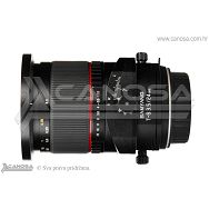 Samyang T-S 24mm f/3.5 ED AS UMC Tilt-Shift širokokutni objektiv za Canon