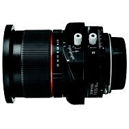 Samyang T-S 24mm F3.5 ED AS UMC Tilt-Shift Sony