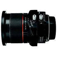 Samyang T-S 24mm F3.5 ED AS UMC Tilt-Shift Sony