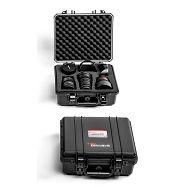Samyang VDSLR kufer za objektive veličina S V-DSLR kofer