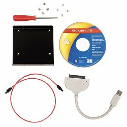 SanDisk Conversion Kit SDSSDCK-AAA-G27