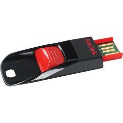 SanDisk Cruzer Edge 64GB SDCZ51-064G-B35 USB Memory Stick