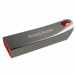 SanDisk Cruzer Force 8GB SDCZ71-008G-B35 USB Memory Stick