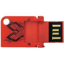 SanDisk Cruzer Pop 4GB Tribal SDCZ53B-004G-B35 USB Memory Stick
