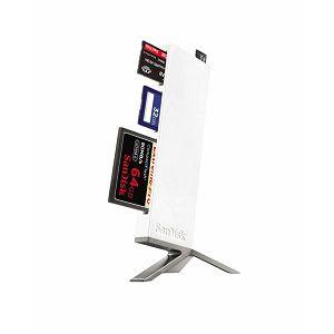 SanDisk USB 3.0 ImageMate Reader SDDR-289-X20