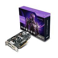 Sapphire R9 270X Dual-X OC , 2GB GDDR5, FullRetail