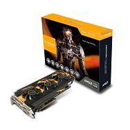 Sapphire R9 290 TRI-X 4GB GDDR5, Full Retail