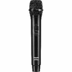 Saramonic HU9 Wireless Handheld Microphone transmitter for UwMic9