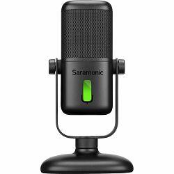 Saramonic SR-MV2000 USB Condenser Microphone mikrofon