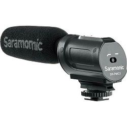 Saramonic SR-PMIC1 Cardioid Mono Condenser Microphone mikrofon