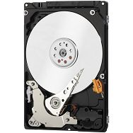 "SEAGATE HDD Mobile Laptop Thin HDD ( 2.5"", 320GB , 32MB , SATA 6Gb/s)"