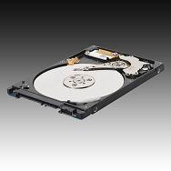 SEAGATE HDD Mobile Momentus Thin (2.5,250GB,16MB,SATA II-300).