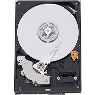 SEAGATE HDD Mobile Momentus Thin (2.5,320GB,16MB,SATA II-300).