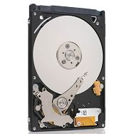 SEAGATE HDD Mobile Momentus Thin (2.5,500GB,16MB,SATA II-300).