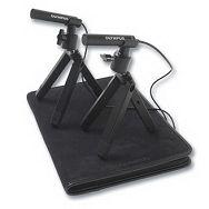 Set mikrofon ME-30W