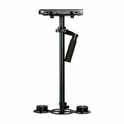 Sevenoak Big Camera Stabilizer SK-SW01 SteadyCam stabilizator DSLR fotoaparata i kamere za video snimanje s utegom