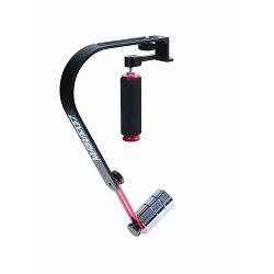 Sevenoak Camera Stabilizer SK-W02 SteadyCam stabilizator DSLR fotoaparata i kamere do 1kg za video snimanje s utegom