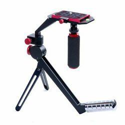 Sevenoak Camera Stabilizer SK-W03 SteadyCam stabilizator DSLR fotoaparata i kamere za video snimanje s utegom