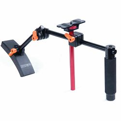 Sevenoak Chest Support Rig SK-R04 stabilizator za video snimanje